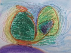 Magenta, Blog, Painting, Painting Art, Paintings