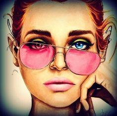 90% der Gehirn einer Frau ist mit einem Gedanken beschäftigt - wie macht Sie so, dass ein Mann genau das tut, was Sie möchte? via http://you-big-blog.com/