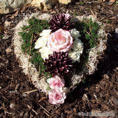 Bilderesultat for naturdekoration Succulents, Floral Wreath, Wreaths, Plants, Image, Decor, Advent, Rap, Carpet