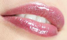 Cantinho da Make Especial : Lábios