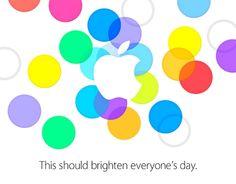5 alternativas ao iPhone 5 a um dia da apresentação da Apple...