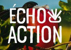 1000 jours pour la planète | Nouveau programme Écho Action | Radio-Canada.ca