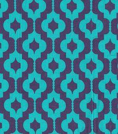 Keepsake Calico™ Cotton Fabric-Cadastral Summer