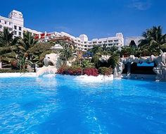 So excited to go to this place! Barcelo Karmina Palace Manzanillo Mexico!