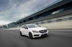 Las Mejores 9 Ideas De Mercedes Clase A Mercedes Clase A Mercedes Mercedes Benz