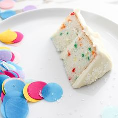 Because who doesn't love candy? The sweet taste, the bright colors, and the…