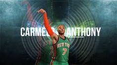 Resultado de imagen para carmelo anthony wallpaper Best Player, Movies, Movie Posters, Basketball, Films, Film Poster, Cinema, Movie, Film
