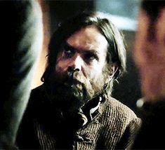 1k * spoilers request gifset gif* Outlander 1x03 Jamie Fraser jc* claire beauchamp outlanderedit outlander spoilers Murtagh Fitzgibbons Fraser