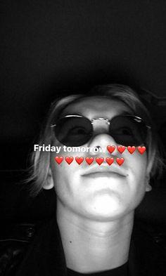 Hehehhe Love U Forever, M Photos, My King, Loving U, Fangirl, Mac, My Favorite Things, My Love, Twin Brothers