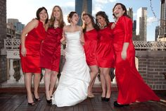 Wedding Photography, New York Wedding Photographer