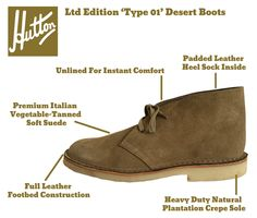 Home Leather Heels, Calf Leather, Socks And Heels, Skinhead, Comfortable Heels, Mod Fashion, Desert Boots, Soft Suede, Ivy League