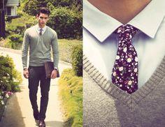 male fashion | Tumblr