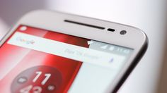 Três novos dispositivos podem chegar pelas mãos da Lenovo até o final de 2016. Confira quais são as possibilidades.