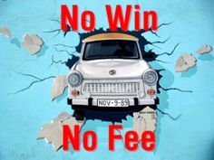 No Win No Fee Option https://personal-injury-lawyers.com.au/no-win-no-fee/