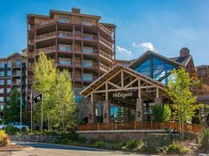 To see the home located at 3000 CANYONS RESORT DR Unit 33, Park City UT 84098 or any other home on this website please call (801) 390-7246.  More Details Plz Visit: http://www.stylishutahhomes.com/newlisting/1442166  #RealEstate #HomeForSale