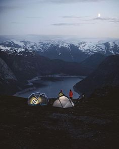 Camping in the Pacific Northwest Camping Spots, Camping And Hiking, Camping Life, Backpacking, Camping Photography, Adventure Photography, Landscape Photography, Nature Photography, Marmaris