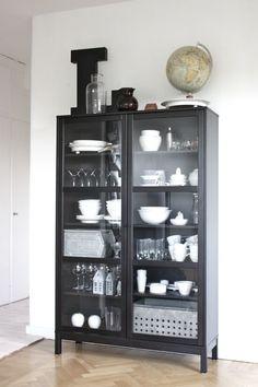 Linnarp Ikea