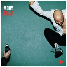 500 Greatest Albums of All Time: Moby, 'Play' | Rolling Stone