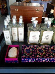 #mercadoloftstore #umseisum #porto #store #loja #sabonete #soap #viollete #box #caixa #madeira #woodenbox #product