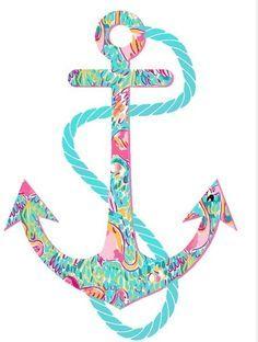anchor. Para outro quadro