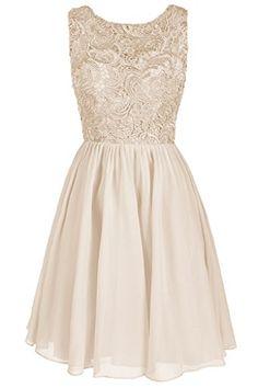 Dresstore Women's Lace Bridesmaid Formal Short Homecoming... https://www.amazon.com/dp/B01ARPFQ6K/ref=cm_sw_r_pi_dp_x_ADe2yb39SPP19