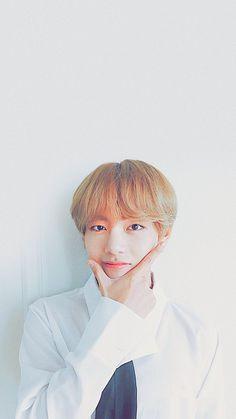 He's really handsome. Daegu, Kim Taehyung, Namjoon, Foto Bts, Bts Kim, Jimin, Suga Suga, V Bts Wallpaper, Bts Lockscreen