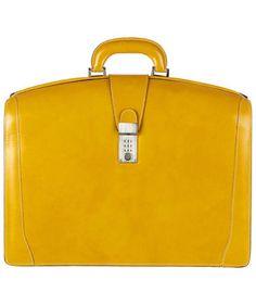 730f0d3e46 Frantina - Herren Aktentasche  meanswear  fashion  bags  engelhorn