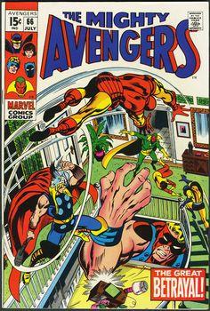 Avengers066