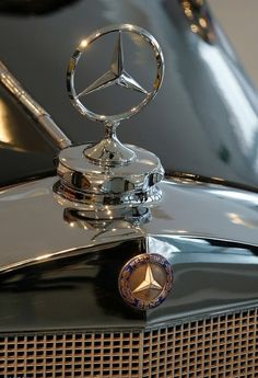 ❤️Mercedes Benz - Ultimate Luxury Driving