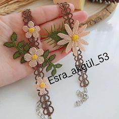 Crochet Earrings, Beads, Bracelets, Jewelry, Design, Crocheting, Bead, Beading, Jewlery