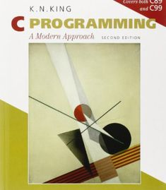 Computer networking a top down approach 7th edition common c programming a modern approach 2nd edition pdf fandeluxe Image collections