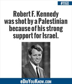 Palestinians are nuts! Very Interesting, Did You Know Facts, The More You Know, Long Time Ago, Mind Blown, Israel, Famous People, Fun Facts, Random Stuff