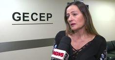 MPE apura se polícia de SP agrediu e forjou prisões de 21 manifestantes