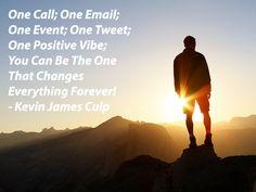 #TuesdayMotivation #success #inspiration