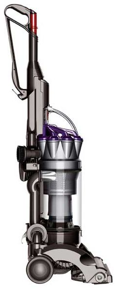 Dyson Absolute Vacuum Cleaner