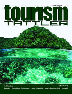 The March 2016 edition features Environmental Tourism and the global impact that this form of tourism has on environmental conservation. Conservation, Magazines, Transportation, Tourism, Environment, March, Marketing, Reading, Journals