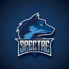Spectre - Francesco Mr.Pera