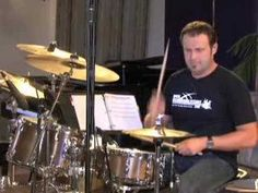 Learn To Play Drums - Drum Lessons - http://afarcryfromsunset.com/learn-to-play-drums-drum-lessons/