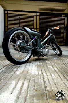 gonna make something like this i got a good frame in my garage lowrider style chopper