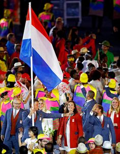 olympics Rio 2016 ,netherlands
