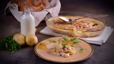 41 Ideas De Divinos Pucheros Recetas Cocina Tradicional Española Cocina Tradicional Receta De Puchero Recetas