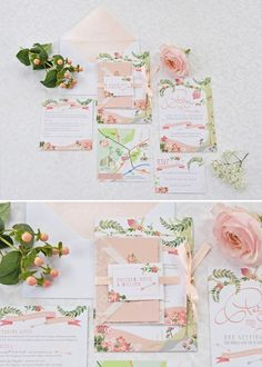 Midsummer Night's Dream Wedding Ideas ~ UK Wedding Blog ~ Whimsical Wonderland Weddings