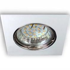 C-Light GmbH Led Spot 0210 weiss 12 V - 1,4 W (21 Smd) warmweiss C-Light GmbH#clight #gmbh #led #smd #spot #warmweiss #weiß