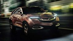 2016 Acura RDX Review, Specs and Price - The exterior associated with the brand new 2016 Acura RDX is what everyone expected it to come with; only sufficient for an enhance to match the rest up associated with the line-up.