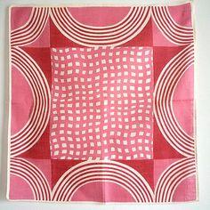 textile/pattern/ornament