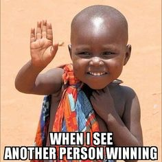 #motivation #inspiration #dedication #success #determination #life #goals #quotes #love #inspire #dreams #truth #quoteoftheday #focus #happy #quote #blackpeople #blackpower #blackpride #wakeup #instagram #knowthyself #blackpeoplebelike #melanin