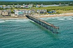 7/30/2015 Carolina Beach Fishing Pier