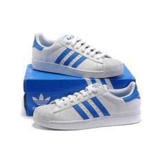 new arrival ef7e6 10df5 Adidas Adidas Shoes, Adidas Men, Womens Shoes, Pumas Shoes, Adidas  Superstar,