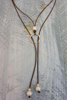 Circles Around Me - Allison Craft DesignsAllison Craft Designs