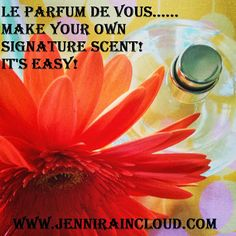 "Jenni Rain Cloud...Homebody Extraordinaire: ""A woman who doesn't wear perfume has no future."" ― Coco Chanel"